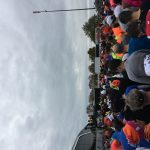 NYC Marathon Recap