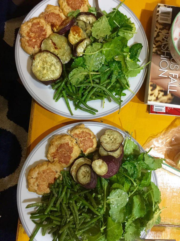 nutritionistdiet
