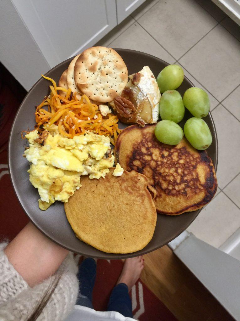 healthythanksgiving