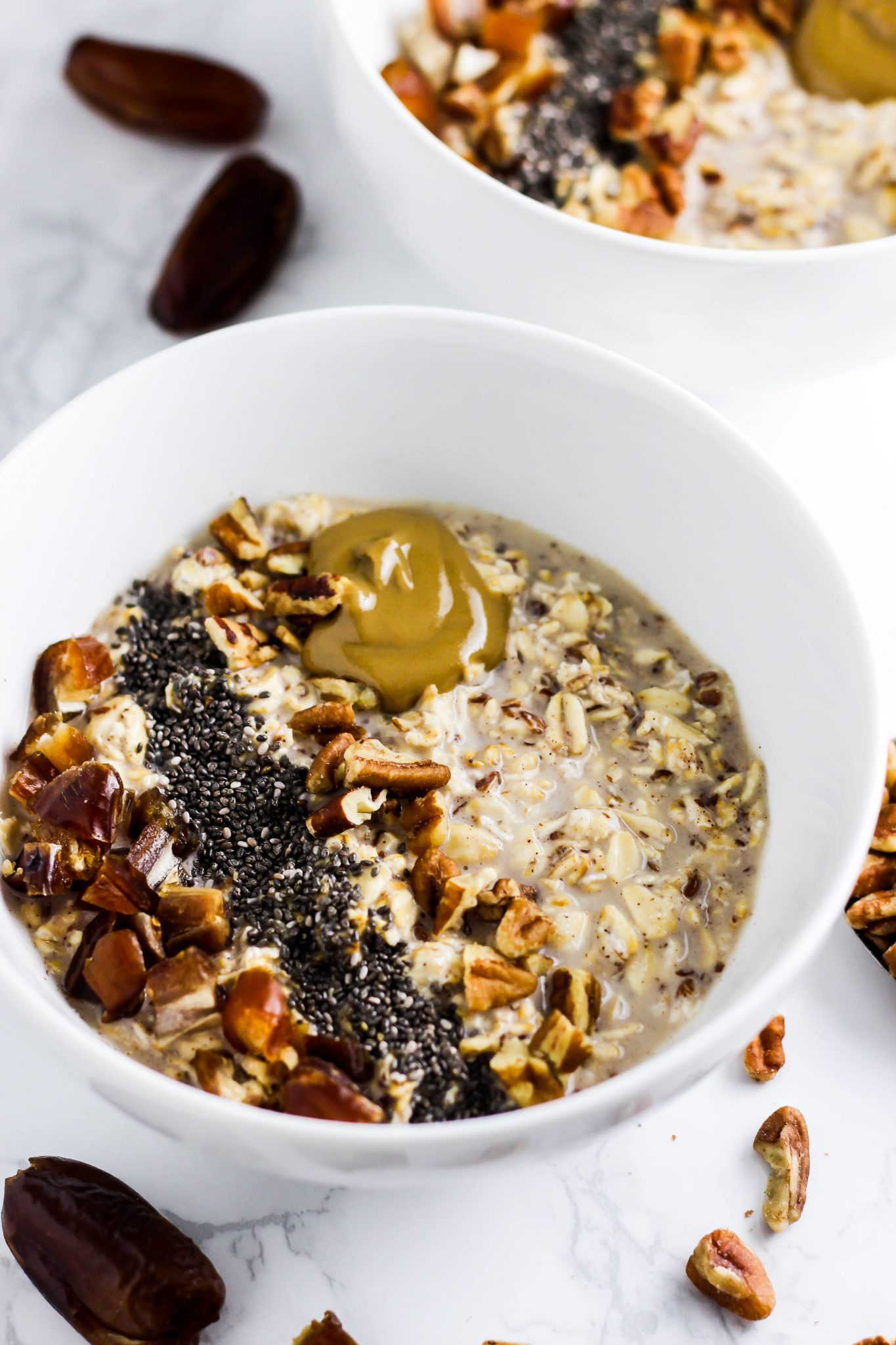 oatmeal dating With so many options to choose from, it's difficult to pick the tastiest oatmeal once you know about these 6 oatmeal brands, your breakfast will no longer be bland and boring.