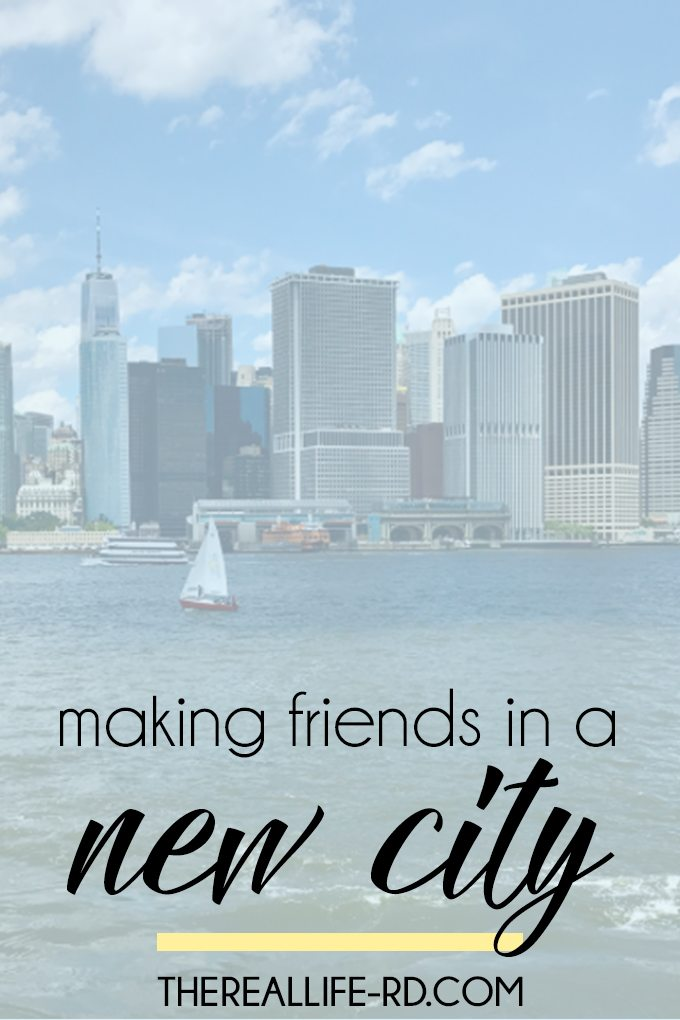How to find a boyfriend in hong kong