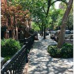 Nohlings in New York City {weekend recap}
