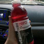Favorite Road Trip Snacks