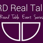 Round Table Talk with RDs on Intuitive Eating and Health At Every Size
