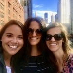 FNCE Recap (aka eating my way through Chicago)
