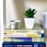 Intuitive Eating & HAES Learning Resources
