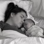 Navigating Postpartum Recovery