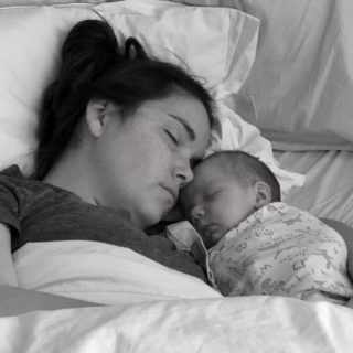 Navigating Postpartum Recovery