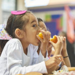 The Connection Between Proper Nutrition and Academic Success