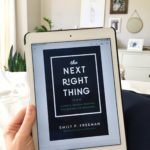 How I'm Reading More Than Ever